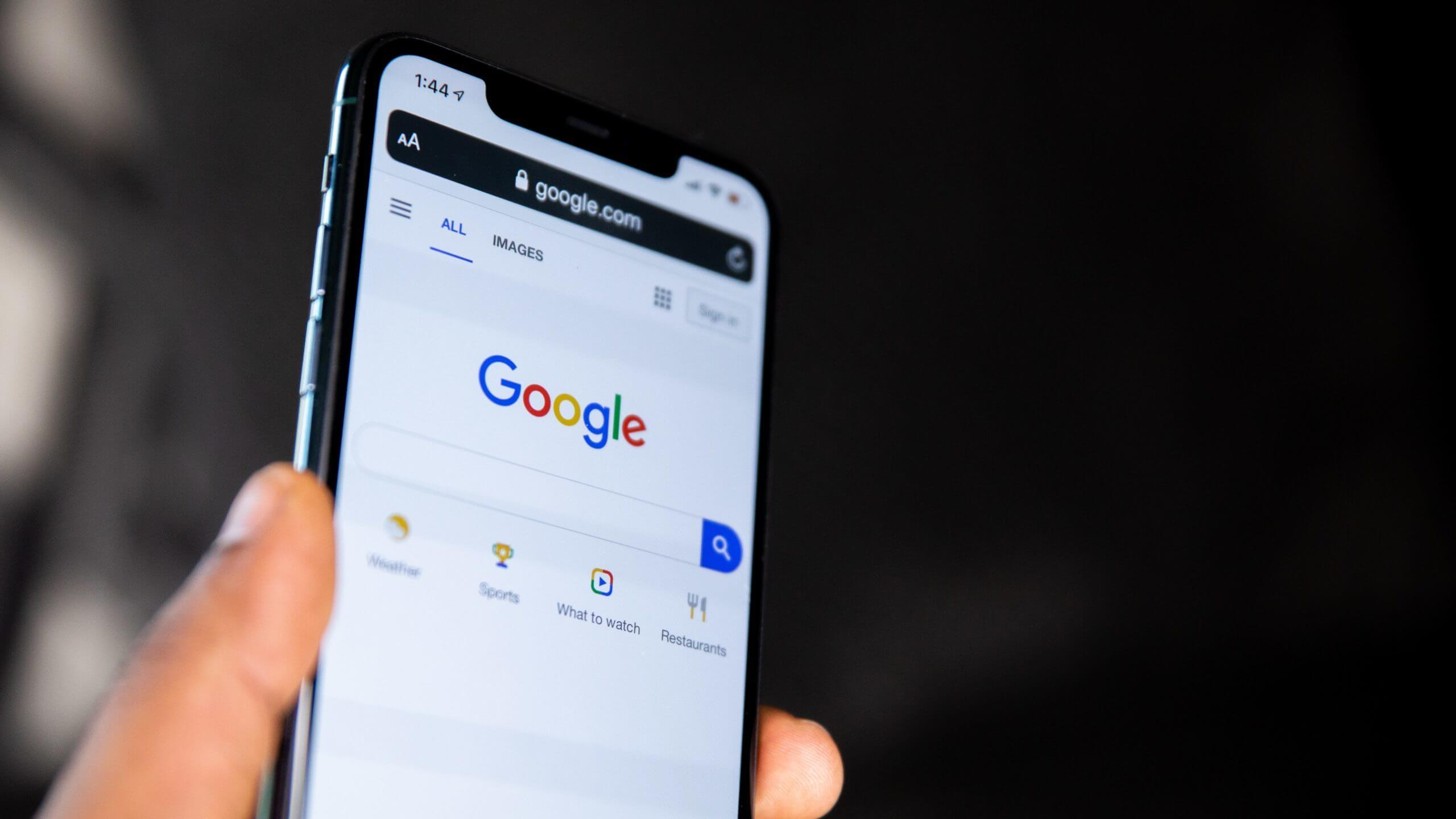 google adwords gdl