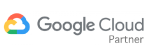 vitamina online google partner